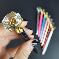 Ручка «Diamond», фото 1