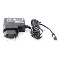 Блок питания Poly Plantronics AC Adapter (84104-01)