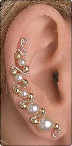 Курсы прокалывания ушей