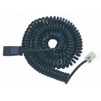 Шнур-переходник Poly Plantronics U10P-S,Cable (38099-01)