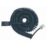 Шнур-переходник Poly Plantronics Lightweight Cable Assy, U10P (38232-01)