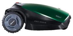 Робот-газонокосилка Robomow RC 304 (400 кв.м.)
