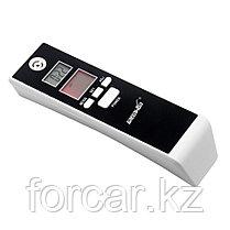 Высокочувствительный цифровой Алкотестер KKmoon с двойным ЖК-дисплеем, фото 3
