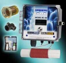 Ионизаторы , Озонаторы, Умягчители воды