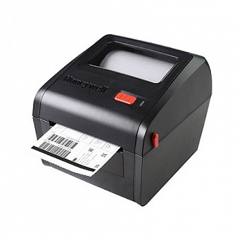 Принтер этикеток Honeywell PC42d