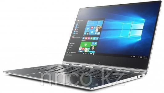 IdeaPad Yoga 910-13ISK  13.9''