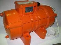 Вибратор поверхностный ИВ-98Е, фото 1