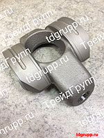 XJBN-00011 Наклонная шайба Hyundai R480LC-9