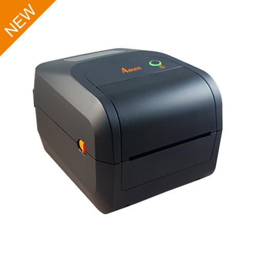 Термотрансферный принтер этикеток Argox O4-350