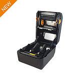Термотрансферный принтер этикеток Argox O4-350 , фото 2