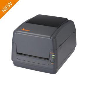 Принтер этикеток Argox P4-250