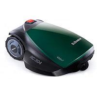 Робот-газонокосилка Robomow RC308