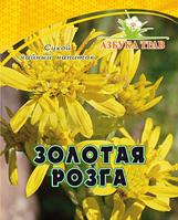 Золотая розга, , 40 г