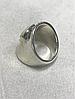 Кольцо Ciclón, фото 2