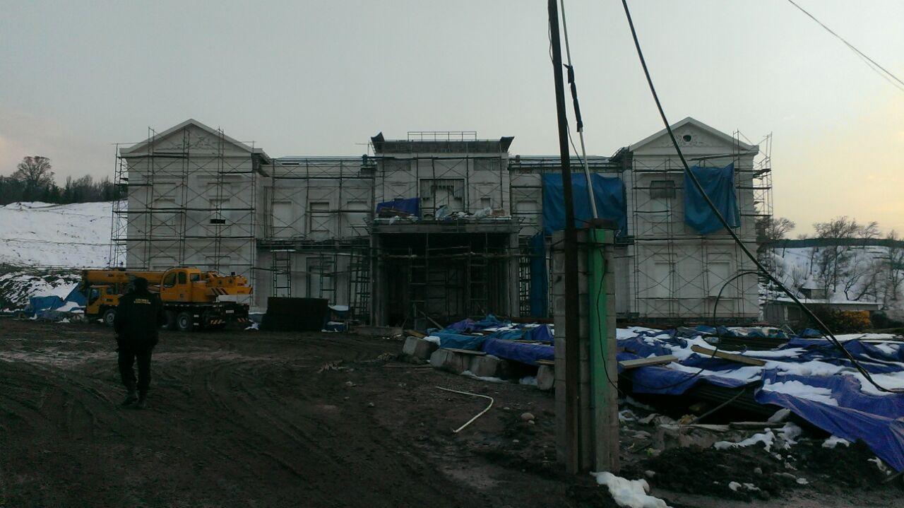 Строительство зданий,сооружений. - фото 3