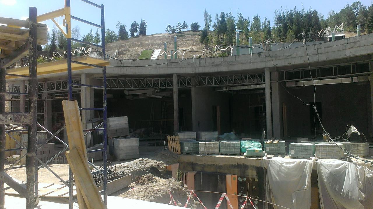 Строительство зданий,сооружений. - фото 4