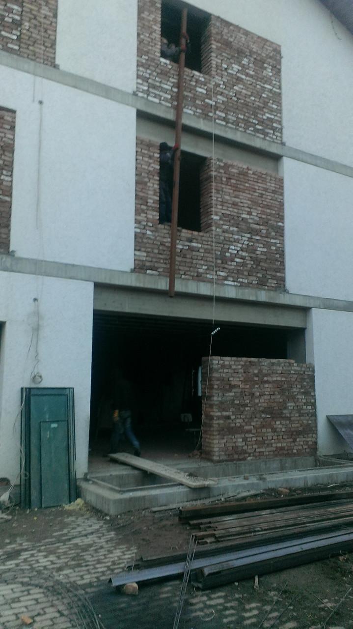 Строительство зданий,сооружений. - фото 5
