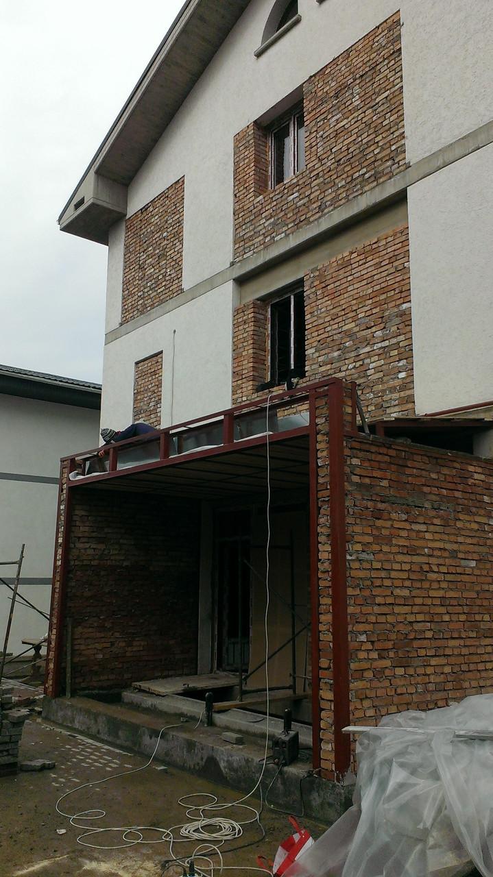 Строительство зданий,сооружений. - фото 6