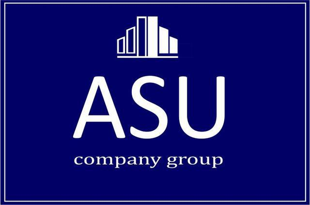 ASU company group