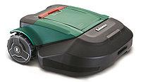 Робот-газонокосилка Robomow RS 625, фото 1