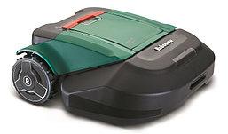 Робот-газонокосилка Robomow RS 625