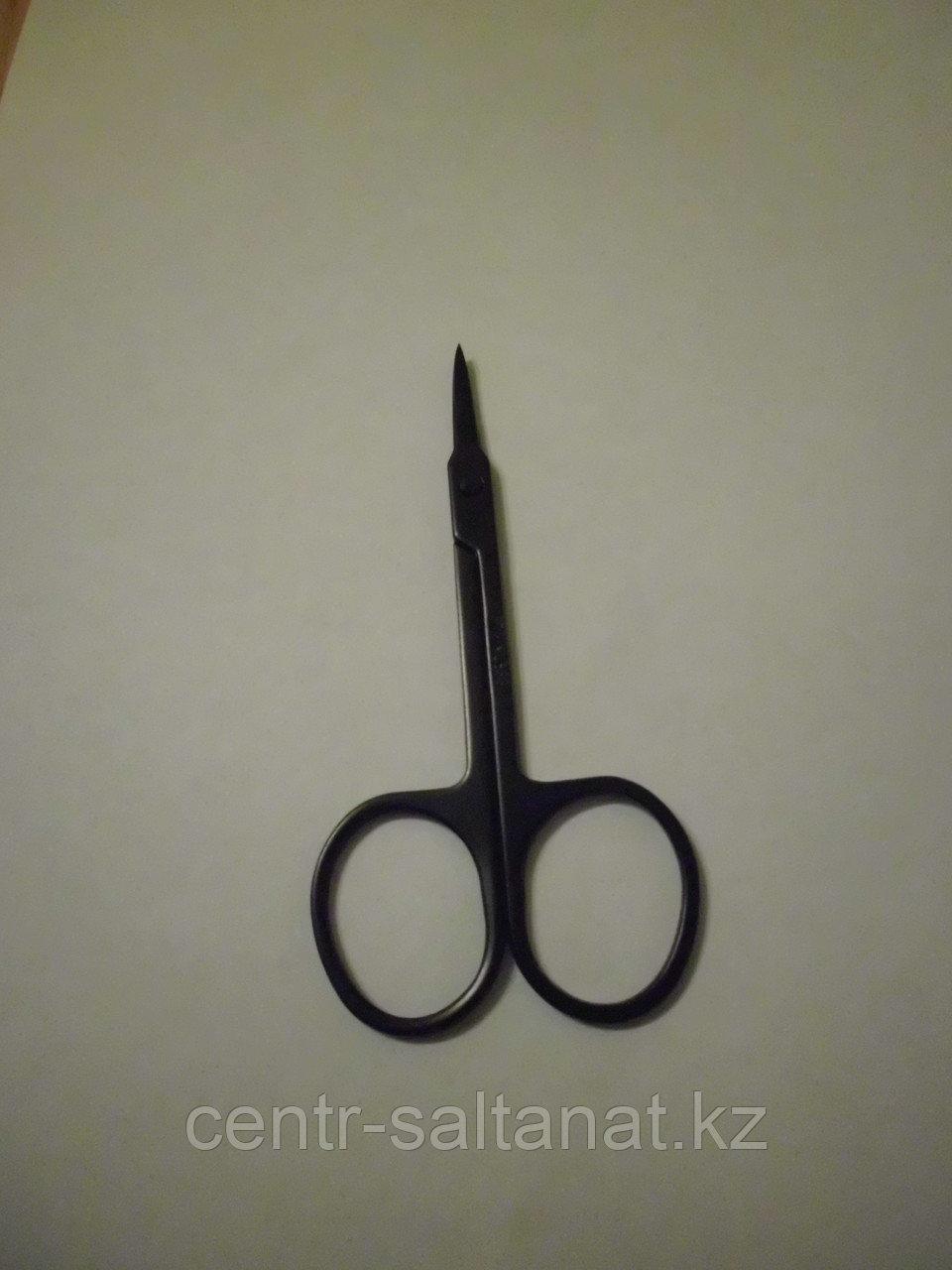 Ножницы для ногтей