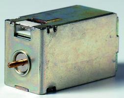 ABB Sace Tmax T7M-X1 Реле включения SCR 220...240V~/=