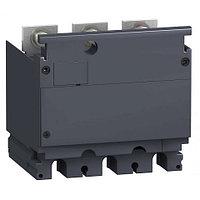 SE Compact/Vigicompact NSX Блок трансформатора тока 3P 250A (LV431567)