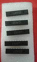 Процессоры для  косметологических аппаратов, фото 1