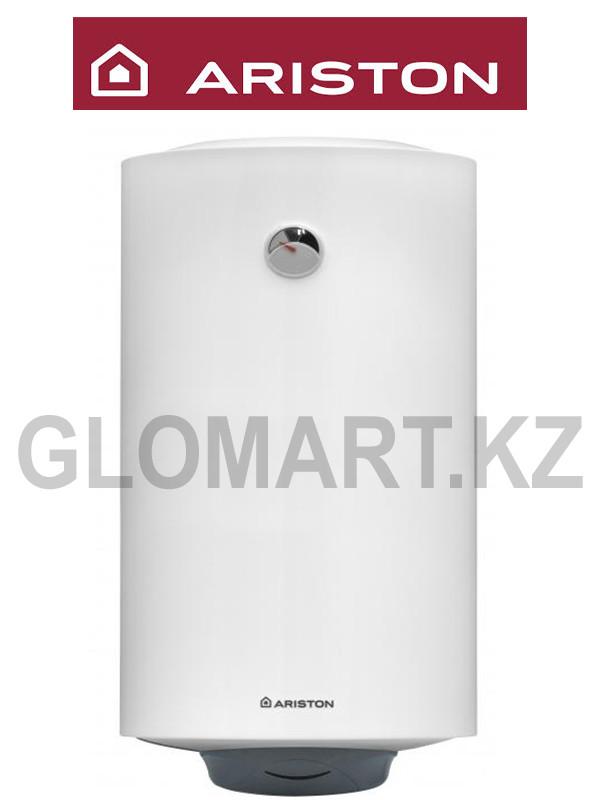 Электрический бойлер Аристон PRO R 120 V PL (Ariston)
