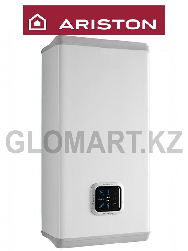 Электрический накопительный водонагреватель Аристон VLS 100 (Ariston)
