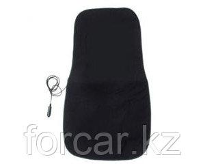 Автомобильная грелка «Комфорт» без спинки, хлопок, фото 2