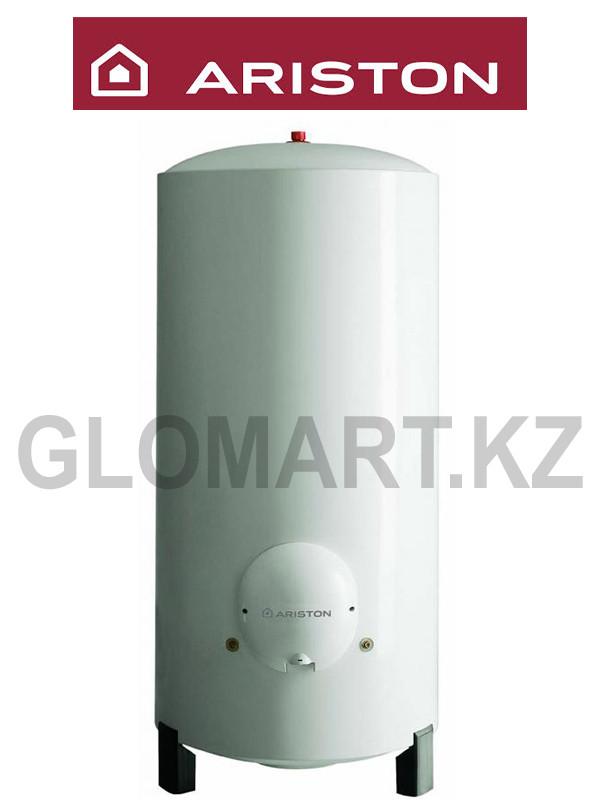 Электрический бойлер накопительный Аристон ARI 300 STAB (Ariston)