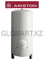 Электрический накопительный водонагреватель Аристон TI 500 STI (Ariston)