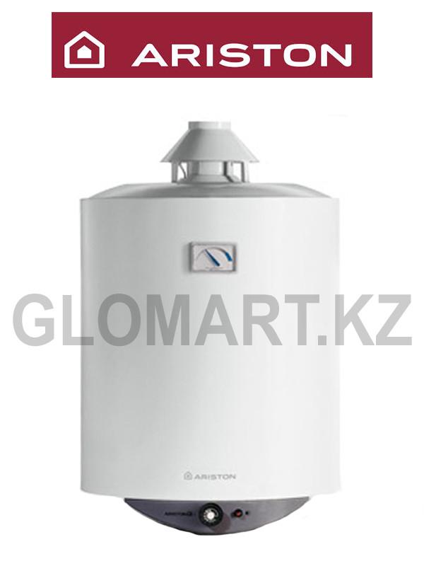 Газовый бойлер Аристон SUPER SGA 80 R (Ariston)