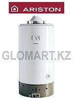 Бойлер Аристон SGA 200 R газовый (Ariston)