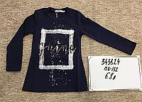 Блузки для девочек, фото 1