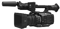 Panasonic AG-UX180 видеокамера panasonic