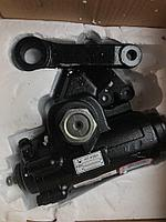 Рулевой редуктор ( ГУР) FOTON1049A \ Aumark