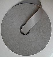 Лента ПВХ F-1300 для усиления тента, ширина 5 см