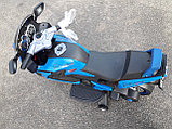 Электромотоцикл Y1600, фото 8