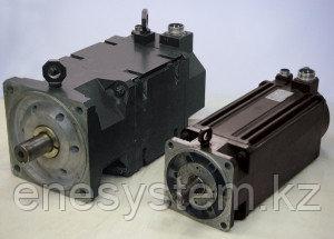 Электродвигатели вентильные (синхронные) серии 6ДВМ