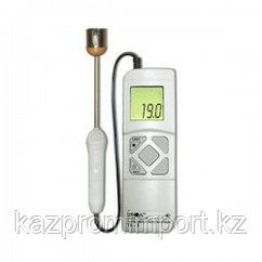 Термометр контактный ТК-5.01ПТ