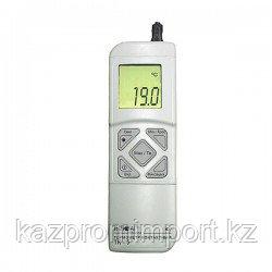 """Термометр (термогигрометр) """"ТК-5.06"""" с функцией измерения относительной влажности воздуха и температуры точки"""