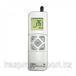 """Термометр контактный """"ТК-5.09"""" с функцией измерения относительной влажности"""