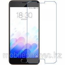 Защитное стекло для Samsung Galaxy J1 (2016)/J120