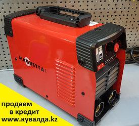 Сварочный аппарат Мagnetta MMA -300 IGBT