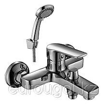 Смеситель для ванны DecoRoom 38036