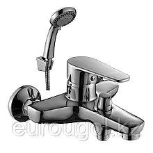 Смеситель для ванны DecoRoom 69036