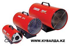 Отопительное оборудование, тепловые пушки, конвекторы